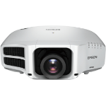 Epson EB-G7200W Desktop projector 7500ANSI lumens 3LCD WXGA (1280x800) White data projector
