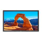 "NEC MultiSync V323-2 PG - 32"" full HD - Protective Glass - Public Display"