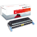 AgfaPhoto APTHP9732AE 12000pages Yellow laser toner & cartridge