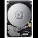 Samsung Spinpoint M HN-M160MBB hard disk drive