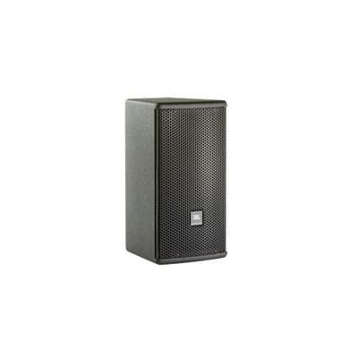 Ultra Compact Two-way Speaker Ac16 Loudspeaker With 1 X 6.5in Lf