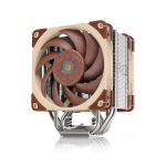 Noctua NH-U12A Multi Socket CPU Cooler