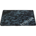 ASUS 90YH0031-BDUA00 Navy mouse pad