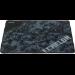 ASUS 90YH0031-BDUA00 mouse pad