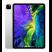 """Apple iPad Pro 27,9 cm (11"""") 6 GB 512 GB Wi-Fi 6 (802.11ax) 4G LTE Plata iPadOS"""
