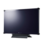 "AG Neovo RX-22 21.5"" Full HD computer monitor"