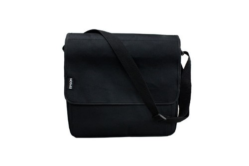 Epson Soft Carry Case - ELPKS69 - EB-x05/x41/x42, EH-TW6 series