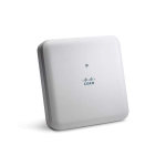 Cisco Aironet 1830 1000Mbit/s Power over Ethernet (PoE) White WLAN access point