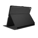 "Speck 90915-B565 12.9"" Folio Black"