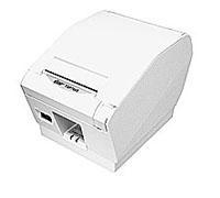 Star Micronics TSP743IID-24 label printer Direct thermal 406 x 203 DPI Wired