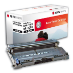 AgfaPhoto APTBDR2000E 12000pages printer drum