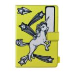 "Tech air TAUKT010 8"" Folio White,Yellow"
