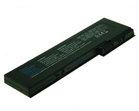 2-Power CBI3000A Lithium-Ion (Li-Ion) 4000mAh 11.1V rechargeable battery