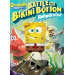 Nexway Spongebob SquarePants: Battle for Bikini Bottom Rehydrated PC Básico Inglés