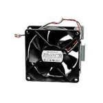 HP RK2-0571-000CN printer/scanner spare part Fan