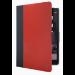 """Cygnett CY2151TEKVI 12.9"""" Folio Grey,Red"""