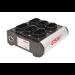 GTS HCH-9006-CHG cargador de batería