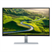 "Acer RT240Y 23.8"" Full HD IPS Black"