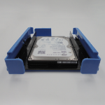 Origin Storage 500GB HDD Opt. 780/980 MT 7.2K 3.5in SATA Hybrid Kit