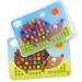 Mosaic Kits
