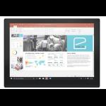 "Lenovo ThinkPad X1 30.5 cm (12"") 7th gen Intel® Core™ i7 16 GB 512 GB Wi-Fi 5 (802.11ac) Black Windows 10 Pro"