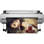 Epson SureColor SC-P20000 large format printer