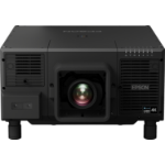 Epson EB-L12000Q data projector