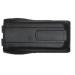 Datalogic 94ACC0108 accesorio para dispositivo de mano Tapa de la batería Negro