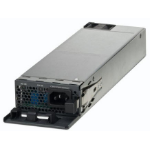 Cisco C3KX-PWR-350WAC-RF Power supply switch component