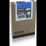 Epson Ink Cartridge SC Cyan 3.5k Original 1 Stück(e)