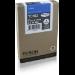 Epson Cartucho T616 cian 3.5k