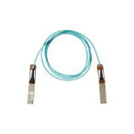 Cisco QSFP-100G-AOC3M= InfiniBand cable 3 m