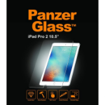 PanzerGlass 2015 tablet screen protector Clear screen protector Apple 1 pc(s)