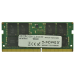 2-Power 16GB DDR4 2133MHZ CL15 SoDIMM Memory - replaces 03X7049