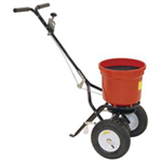 VFM SALT SPREADER 22KG RAINCOVER/SCREENEEN