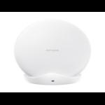 Samsung EP-N5100 Indoor White