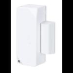 PLANET 4-in-1 Multi-S FCC-908.42MHz smart home multi-sensor Wireless Z-Wave