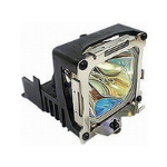 Benq Projector Spare Lamp