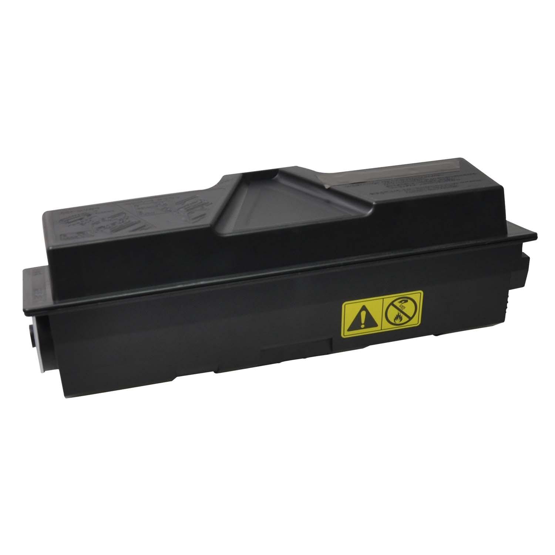 V7 Láser de tóner para ciertas impresoras Kyocera TK-160
