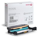 Xerox 101R00664 Drum kit, 10K pages