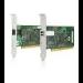 HP NC370F PCI-X Multifunction 1000SX Gigabit Server Adapter