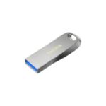 Sandisk Ultra Luxe USB flash drive 512 GB USB Type-A 3.2 Gen 1 (3.1 Gen 1) Silver