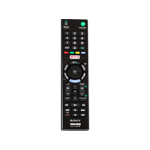 Sony Remote Commander (RMT-TX102D)