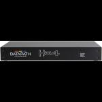 Datapath HX4 video distributor HDMI