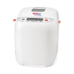 Nesco BDM-110 Bread Maker
