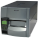 Citizen CL-S703R Direct thermal / thermal transfer 300 x 300DPI label printer