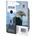 Epson Twinpack Black T007