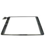 Target MSECO-IPMTSWHT tablet spare part