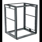 Middle Atlantic Products CFR-8-20 rack cabinet 8U