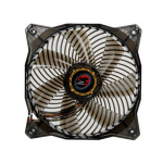 LEPA VORTEX Computer case Fan